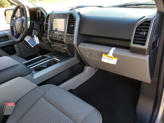 2020 Ford F-150 SuperCrew Cab 4x4, Pickup #T207056 - photo 32