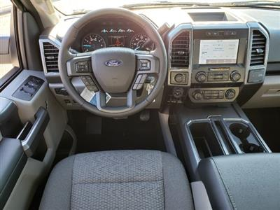 2020 Ford F-150 SuperCrew Cab 4x4, Pickup #T207056 - photo 25