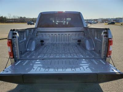2020 Ford F-150 SuperCrew Cab 4x4, Pickup #T207056 - photo 26