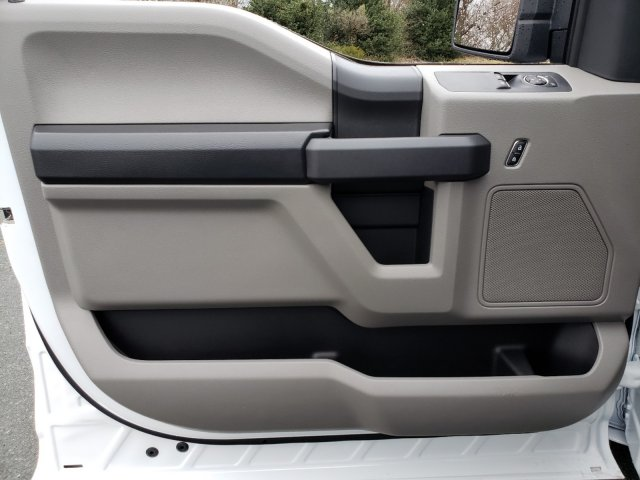 2020 F-150 Regular Cab 4x2, Pickup #T207067 - photo 11