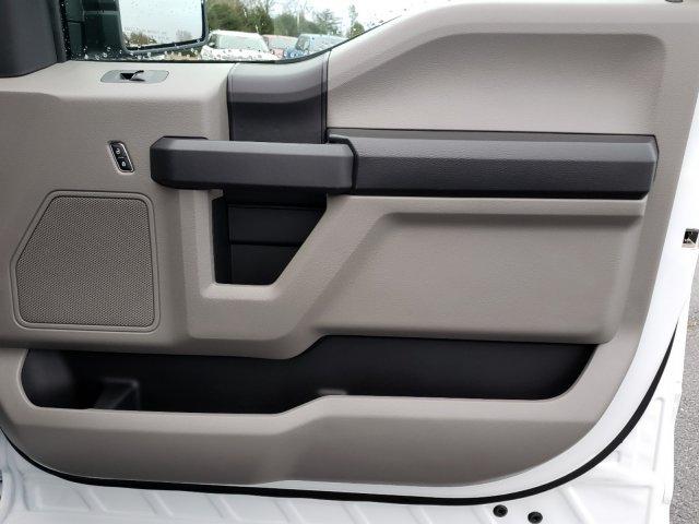 2020 Ford F-150 Regular Cab RWD, Pickup #T207067 - photo 23