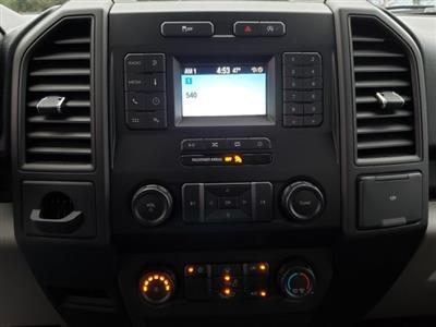 2020 F-150 Regular Cab 4x2, Pickup #T207067 - photo 19