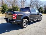 2020 F-150 SuperCrew Cab 4x4, Pickup #T207071 - photo 2