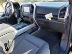 2020 F-150 SuperCrew Cab 4x4, Pickup #T207071 - photo 33