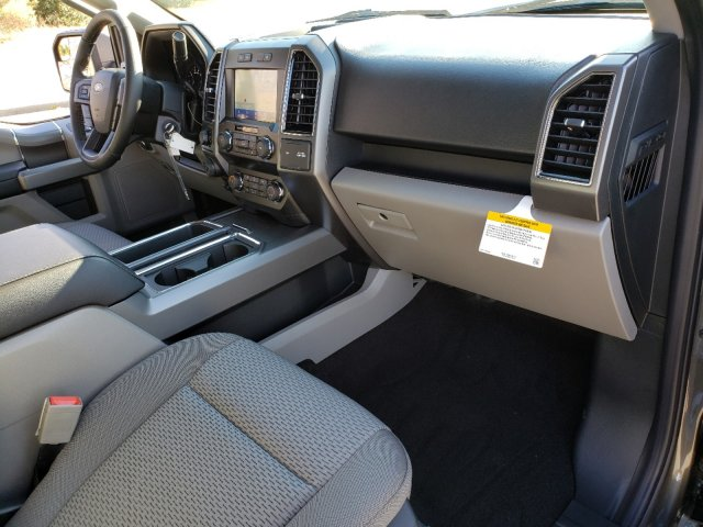 2020 Ford F-150 SuperCrew Cab 4x4, Pickup #T207073 - photo 30