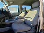2020 Ford F-150 SuperCrew Cab 4x4, Pickup #T207073 - photo 13