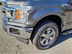 2020 Ford F-150 SuperCrew Cab 4x4, Pickup #T207073 - photo 9