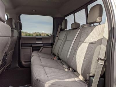 2020 F-150 SuperCrew Cab 4x4, Pickup #T207077 - photo 22
