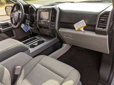 2020 F-150 SuperCrew Cab 4x4, Pickup #T207077 - photo 30