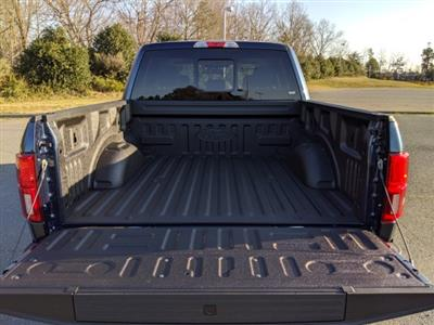 2020 F-150 SuperCrew Cab 4x4, Pickup #T207078 - photo 26