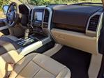2020 F-150 SuperCrew Cab 4x4, Pickup #T207078 - photo 32