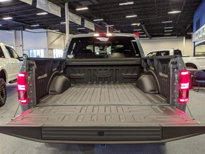 2020 F-150 SuperCrew Cab 4x4, Pickup #T207082 - photo 26
