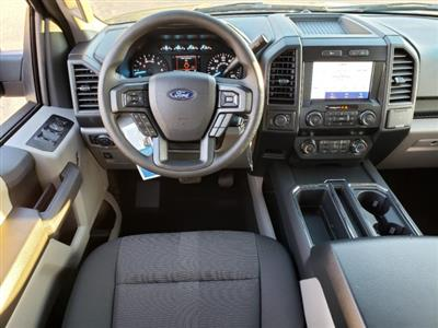 2020 Ford F-150 SuperCrew Cab 4x4, Pickup #T207094 - photo 25