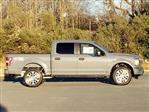 2020 Ford F-150 SuperCrew Cab 4x4, Pickup #T207094 - photo 4
