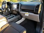 2020 Ford F-150 SuperCrew Cab 4x4, Pickup #T207094 - photo 32