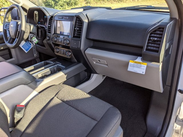 2020 F-150 Super Cab 4x4, Pickup #T207103 - photo 29