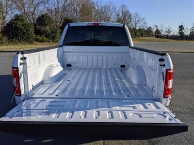 2020 F-150 Super Cab 4x4, Pickup #T207103 - photo 23