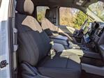 2020 F-150 Super Cab 4x4, Pickup #T207103 - photo 27