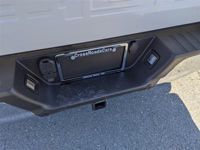2020 F-150 SuperCrew Cab 4x4, Pickup #T207106 - photo 29