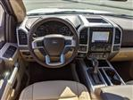 2020 F-150 SuperCrew Cab 4x4, Pickup #T207106 - photo 28