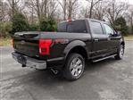 2020 F-150 SuperCrew Cab 4x4, Pickup #T207109 - photo 5