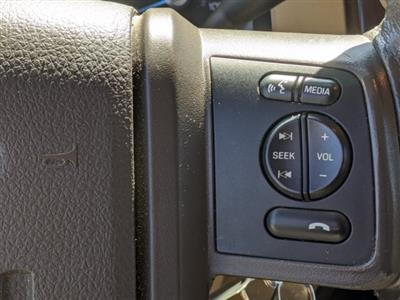 2016 Ford F-250 Crew Cab 4x4, Pickup #T218157A - photo 19