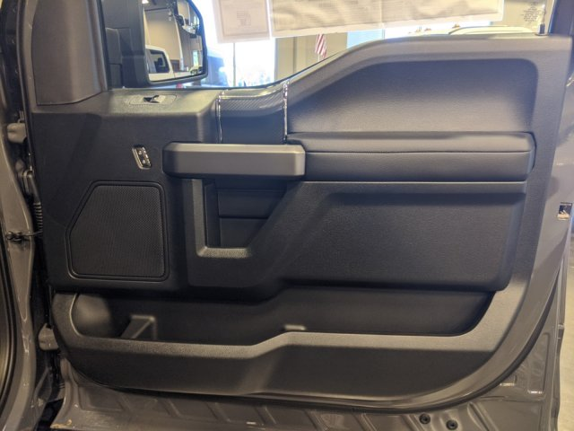 2020 F-150 SuperCrew Cab 4x4, Pickup #T207115 - photo 29