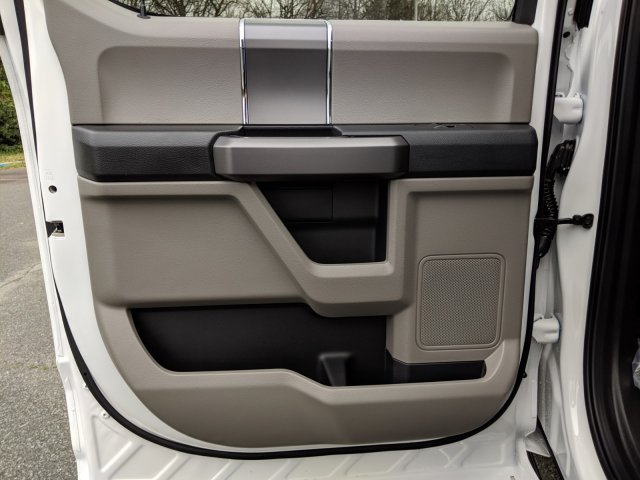 2020 Ford F-150 SuperCrew Cab 4x2, Pickup #T207122 - photo 21