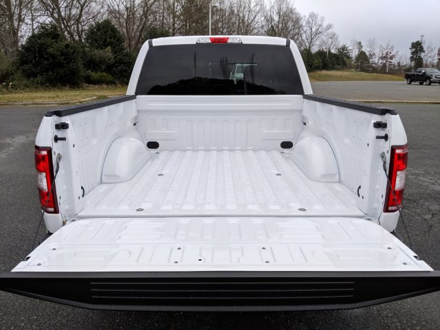 2020 Ford F-150 SuperCrew Cab 4x2, Pickup #T207122 - photo 24