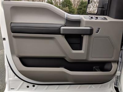 2020 Ford F-150 SuperCrew Cab 4x2, Pickup #T207122 - photo 11