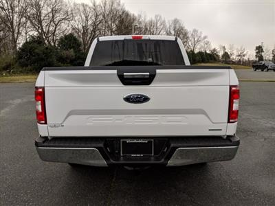 2020 Ford F-150 SuperCrew Cab 4x2, Pickup #T207122 - photo 6