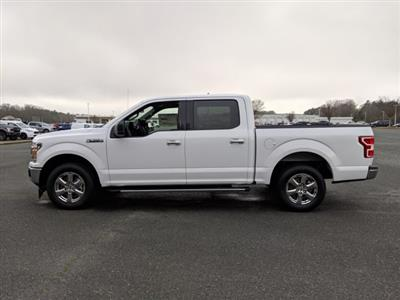 2020 Ford F-150 SuperCrew Cab 4x2, Pickup #T207122 - photo 7