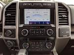 2020 F-150 SuperCrew Cab 4x4, Pickup #T207124 - photo 19