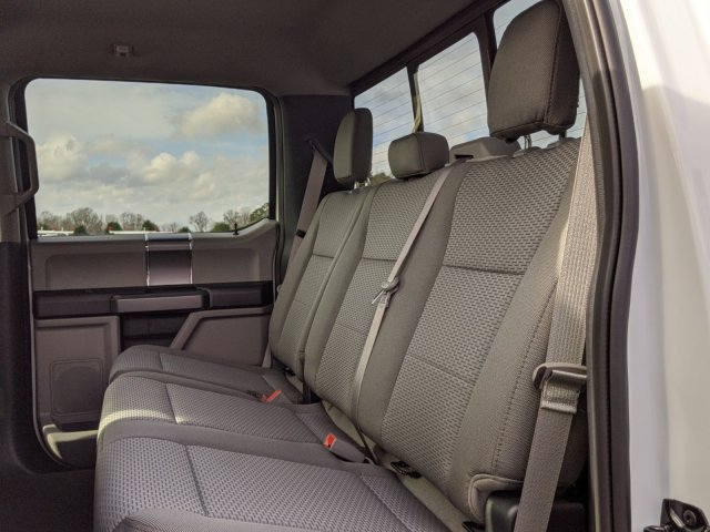 2020 Ford F-150 SuperCrew Cab 4x4, Pickup #T207128 - photo 23
