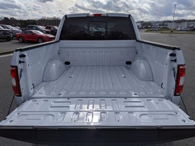 2020 Ford F-150 SuperCrew Cab 4x4, Pickup #T207128 - photo 25