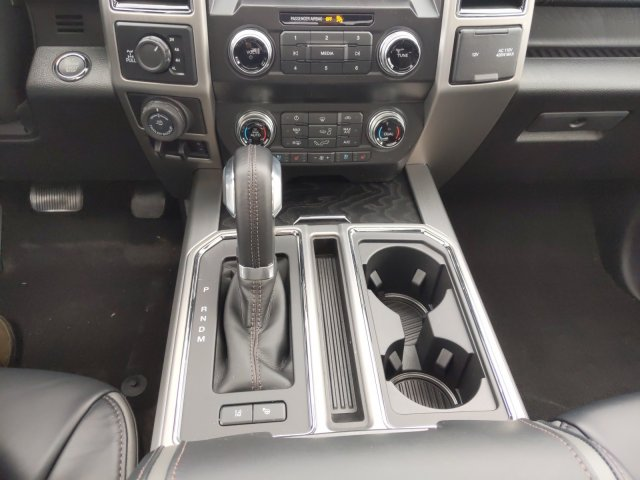 2020 F-150 SuperCrew Cab 4x4, Pickup #T207135 - photo 24