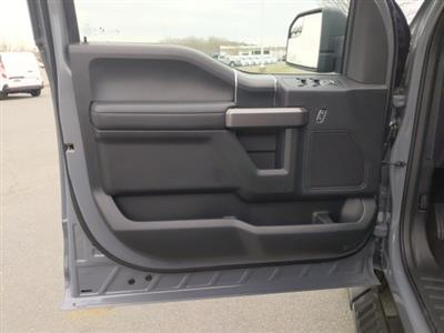 2020 F-150 SuperCrew Cab 4x4, Pickup #T207139 - photo 11