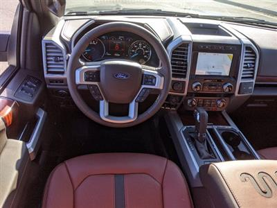 2020 Ford F-150 SuperCrew Cab 4x4, Pickup #T207140 - photo 28