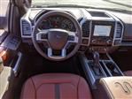 2020 F-150 SuperCrew Cab 4x4, Pickup #T207140 - photo 28