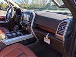 2020 F-150 SuperCrew Cab 4x4, Pickup #T207140 - photo 35