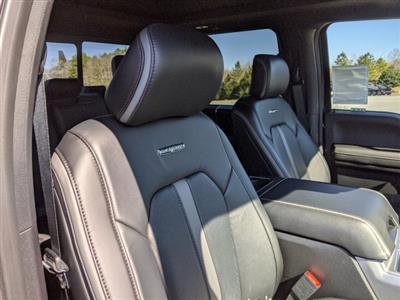 2020 F-150 SuperCrew Cab 4x4, Pickup #T207142 - photo 32