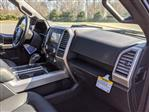 2020 F-150 SuperCrew Cab 4x4, Pickup #T207142 - photo 33