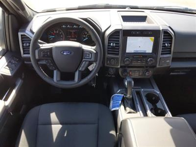 2020 Ford F-150 SuperCrew Cab 4x4, Pickup #T207145 - photo 26