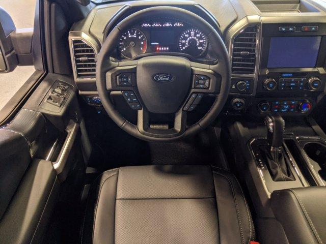 2020 Ford F-150 SuperCrew Cab 4x4, Pickup #T207149 - photo 28