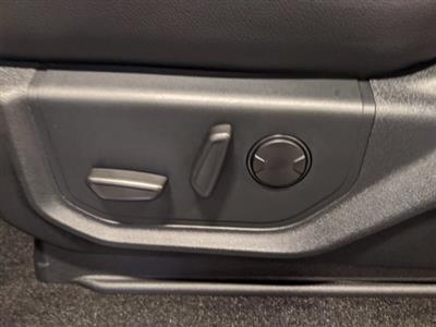 2020 Ford F-150 SuperCrew Cab 4x4, Pickup #T207149 - photo 14
