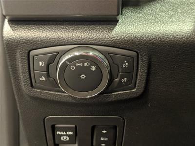 2020 F-150 SuperCrew Cab 4x4, Pickup #T207149 - photo 15
