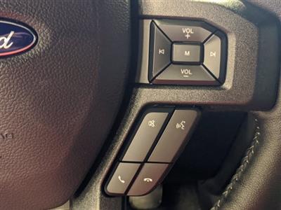 2020 Ford F-150 SuperCrew Cab 4x4, Pickup #T207149 - photo 18