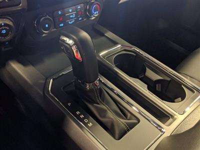 2020 Ford F-150 SuperCrew Cab 4x4, Pickup #T207149 - photo 22