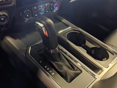 2020 Ford F-150 SuperCrew Cab 4x4, Pickup #T207149 - photo 23