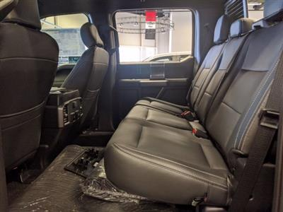 2020 F-150 SuperCrew Cab 4x4, Pickup #T207149 - photo 27